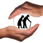 きめ細かい介護支援が企業にも求められている
