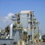 日本ロレアルがグリーンエネルギーを調達する石巻のバイオマス発電所